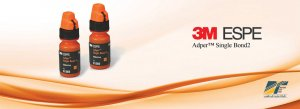 adper-single-bond-2-adhesive